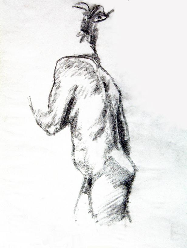 Caleb Merrick's Sketchbook -updates-
